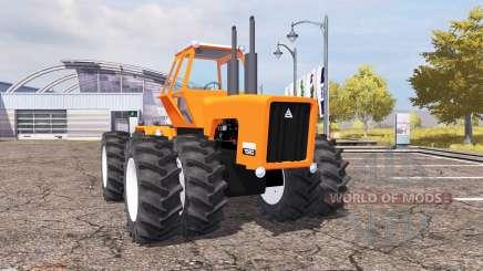 Allis-Chalmers 7580 для Farming Simulator 2013