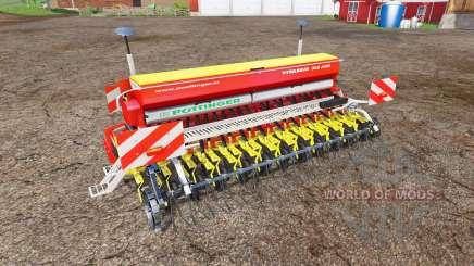 POTTINGER Vitasem 302A 6m v1.1 для Farming Simulator 2015