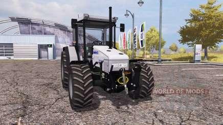 Lamborghini Grand Prix 75 для Farming Simulator 2013