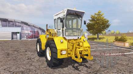 RABA 180.0 v3.0 для Farming Simulator 2013