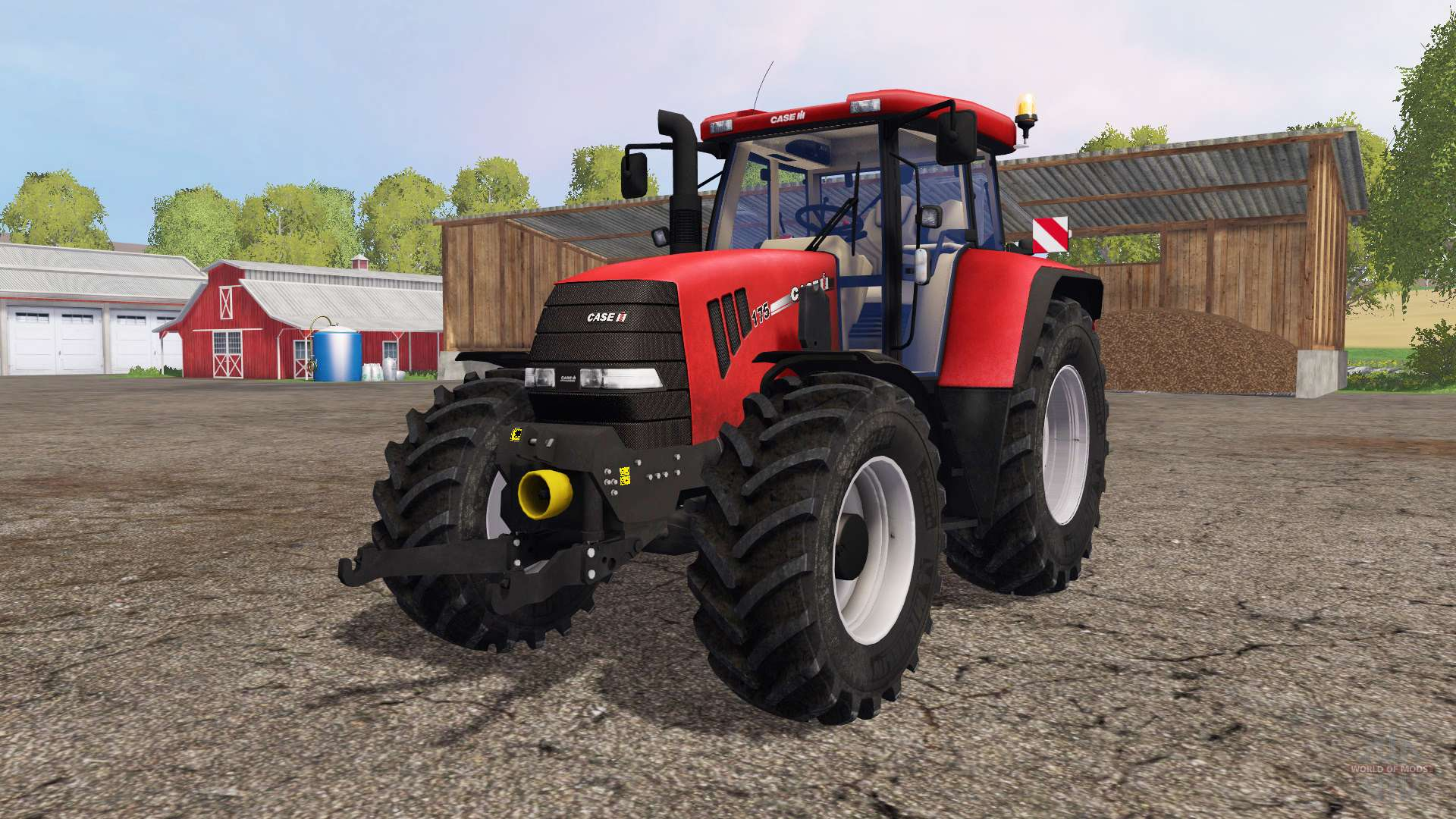 Трактор МТЗ-80.1 (Беларус): продажа, цена в Нижнем.