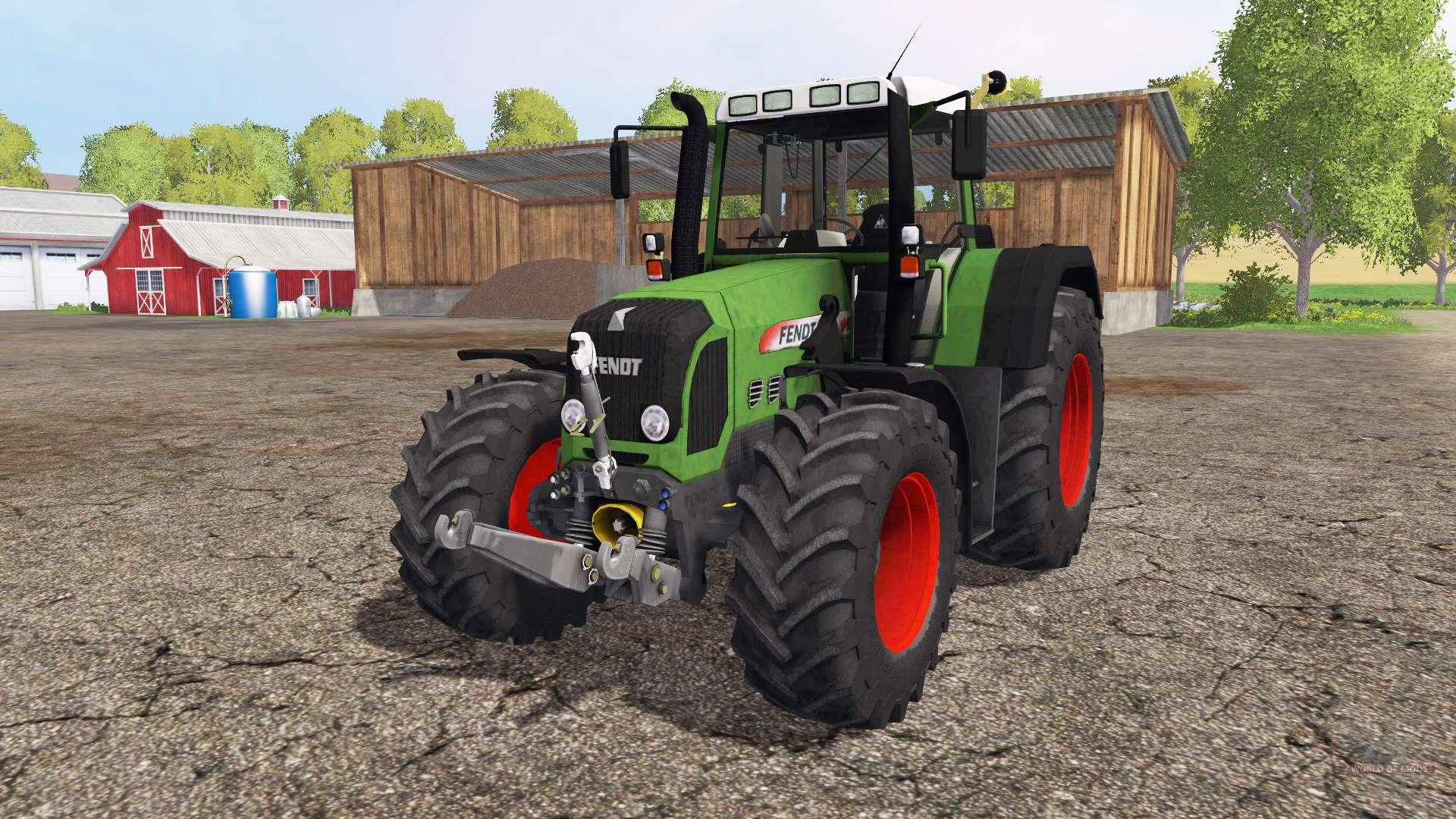 Трактора МТЗ 12.21 - agroru.com