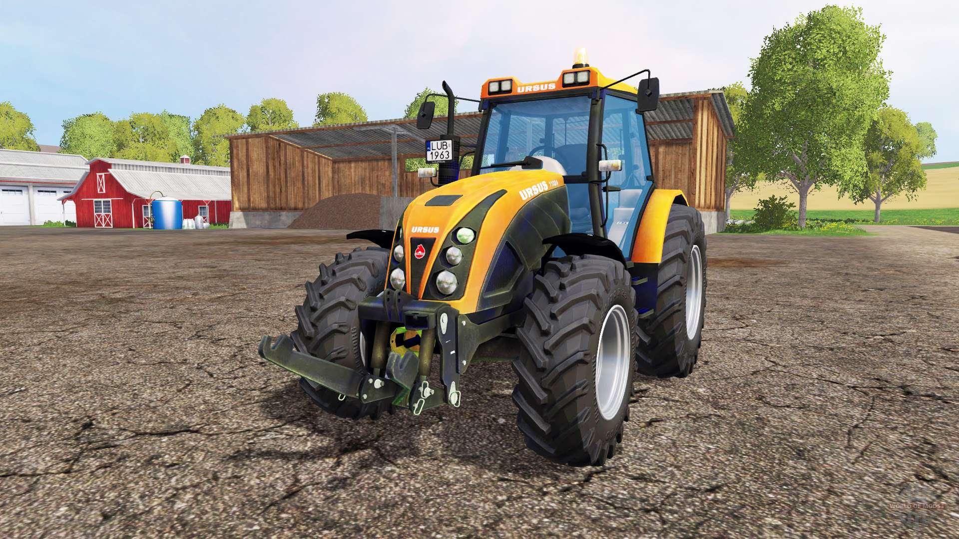 Трактора МТЗ от 100 л.с. заказать у официального дилера.