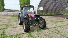 Buhrer 6135A pulling v1.2