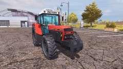 Zetor 16245 для Farming Simulator 2013