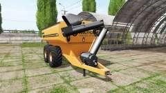 Coolamon 30T для Farming Simulator 2017