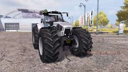 Lamborghini R8.270 v3.0 для Farming Simulator 2013