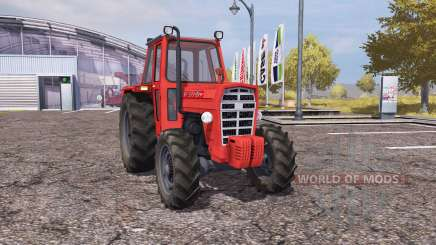 IMT 577 DV v2.0 для Farming Simulator 2013