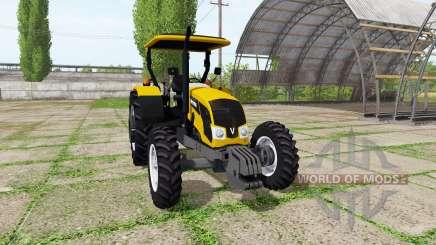 Valtra A750 для Farming Simulator 2017