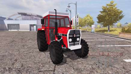 IMT 590 DV для Farming Simulator 2013