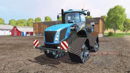 New Holland T9.565 SmartTrax для Farming Simulator 2015
