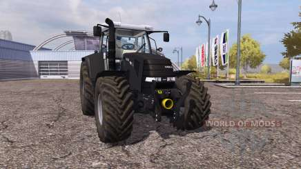 Case IH CVX 175 v4.0 для Farming Simulator 2013