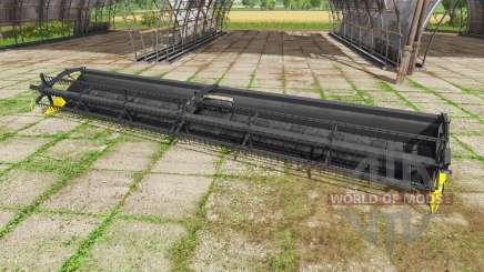 MidWest Durus 50FT для Farming Simulator 2017