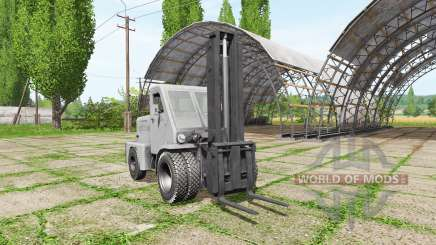 АП 4045 для Farming Simulator 2017
