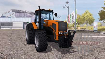 Terrion ATM 7360 для Farming Simulator 2013