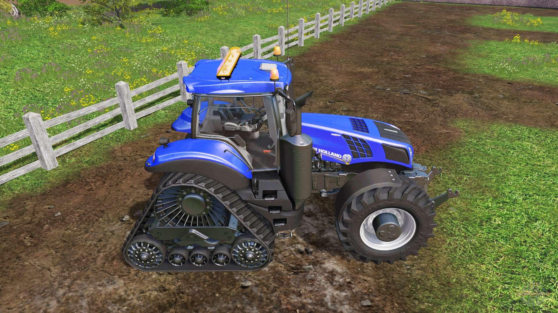 Гарантийное обслуживание трактора мтз | Гарантийное.