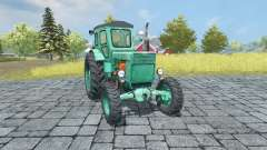 Т 40АМ v3.1 для Farming Simulator 2013