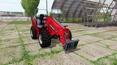 Weidemann 4270 CX 100 v0.1