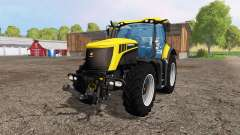 JCB Fastrac 8310 для Farming Simulator 2015