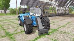 New Holland LM 7.42 v1.2