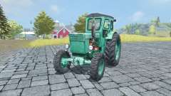 Т 40АМ v3.0 для Farming Simulator 2013