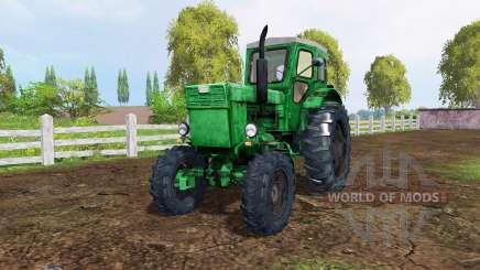 Т 40АМ для Farming Simulator 2015
