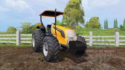 Valtra A750 для Farming Simulator 2015