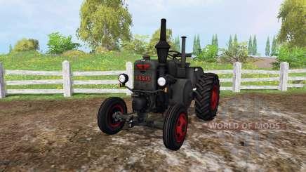 URSUS C-45 для Farming Simulator 2015