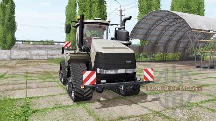 Case IH Quadtrac 470 v1.1 для Farming Simulator 2017