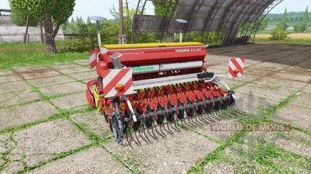 POTTINGER Vitasem 402A v2.0 для Farming Simulator 2017