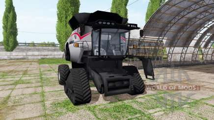 Gleaner S98 для Farming Simulator 2017