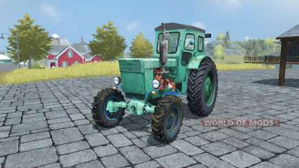 Т 40АМ для Farming Simulator 2013