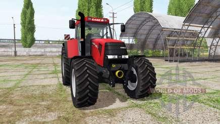 Case IH 175 CVX для Farming Simulator 2017