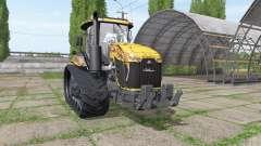Challenger MT775E Field Viper