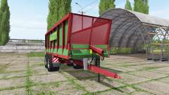 Strautmann Aperion 2401