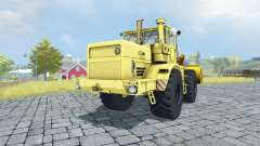 Кировец К 701 для Farming Simulator 2013