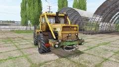 Кировец К 700А v1.3