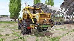 Кировец К 700А v1.2