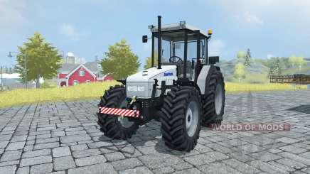 Lamborghini Grand Prix 95 Target для Farming Simulator 2013