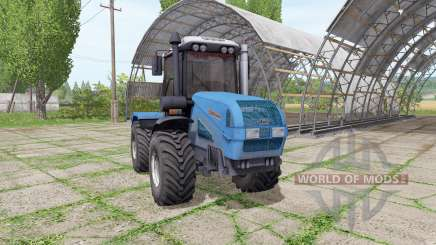 ХТЗ 17221-09 для Farming Simulator 2017