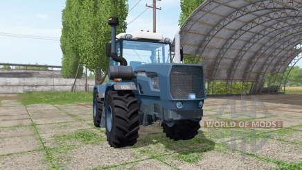 ХТЗ 242К для Farming Simulator 2017
