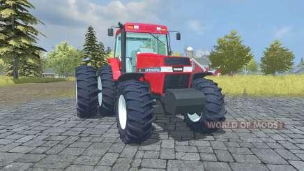 Case IH Magnum 7140 для Farming Simulator 2013