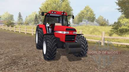 Case IH 5130 v2.1 для Farming Simulator 2013