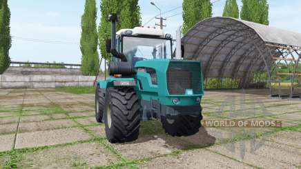 ХТЗ 241К v3.0 для Farming Simulator 2017