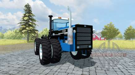 Ford 846 для Farming Simulator 2013