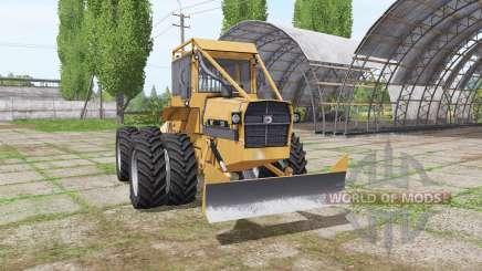 IMT 5131 v1.1 для Farming Simulator 2017