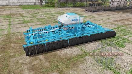 Kinze ProSeed DSC v2.0 для Farming Simulator 2017