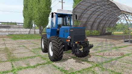 ХТЗ 16131 для Farming Simulator 2017