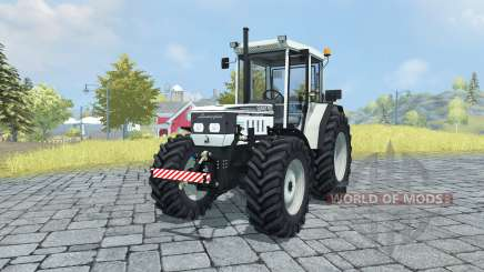 Lamborghini Grand Prix 874-90 Turbo для Farming Simulator 2013
