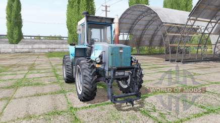 ХТЗ 16331 для Farming Simulator 2017